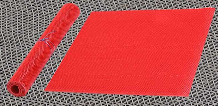 Safety Floor Mats For Elderly Walesfootprint Org